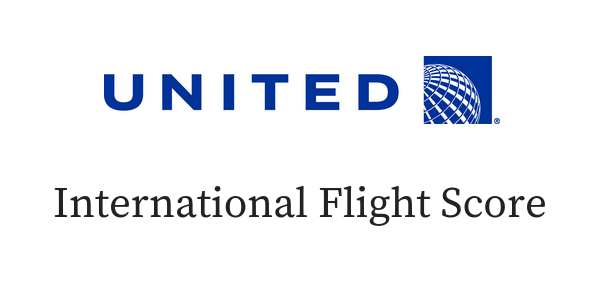 United Airlines Logo 2015