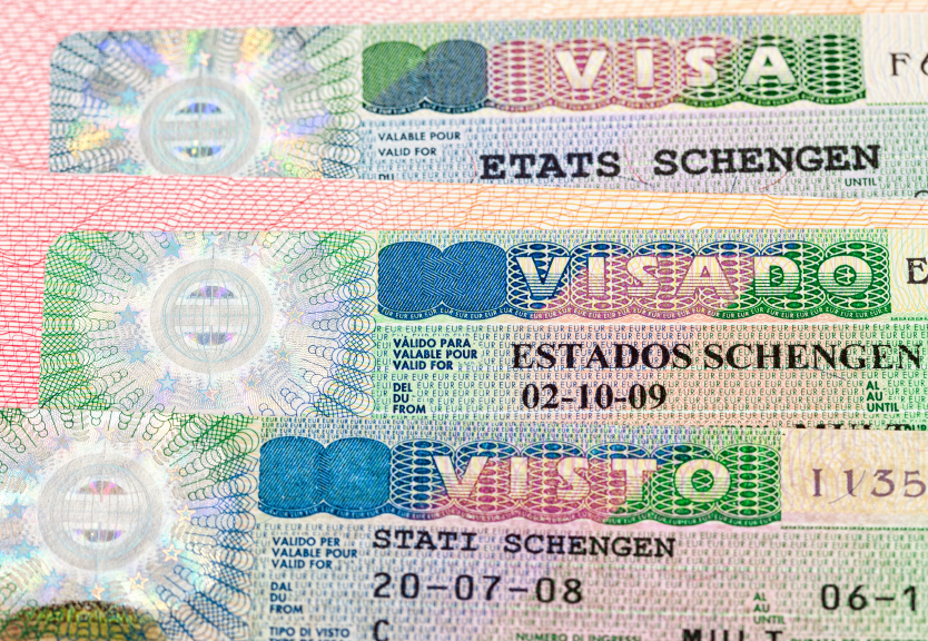 What is a schengen visa altavistaventures Choice Image