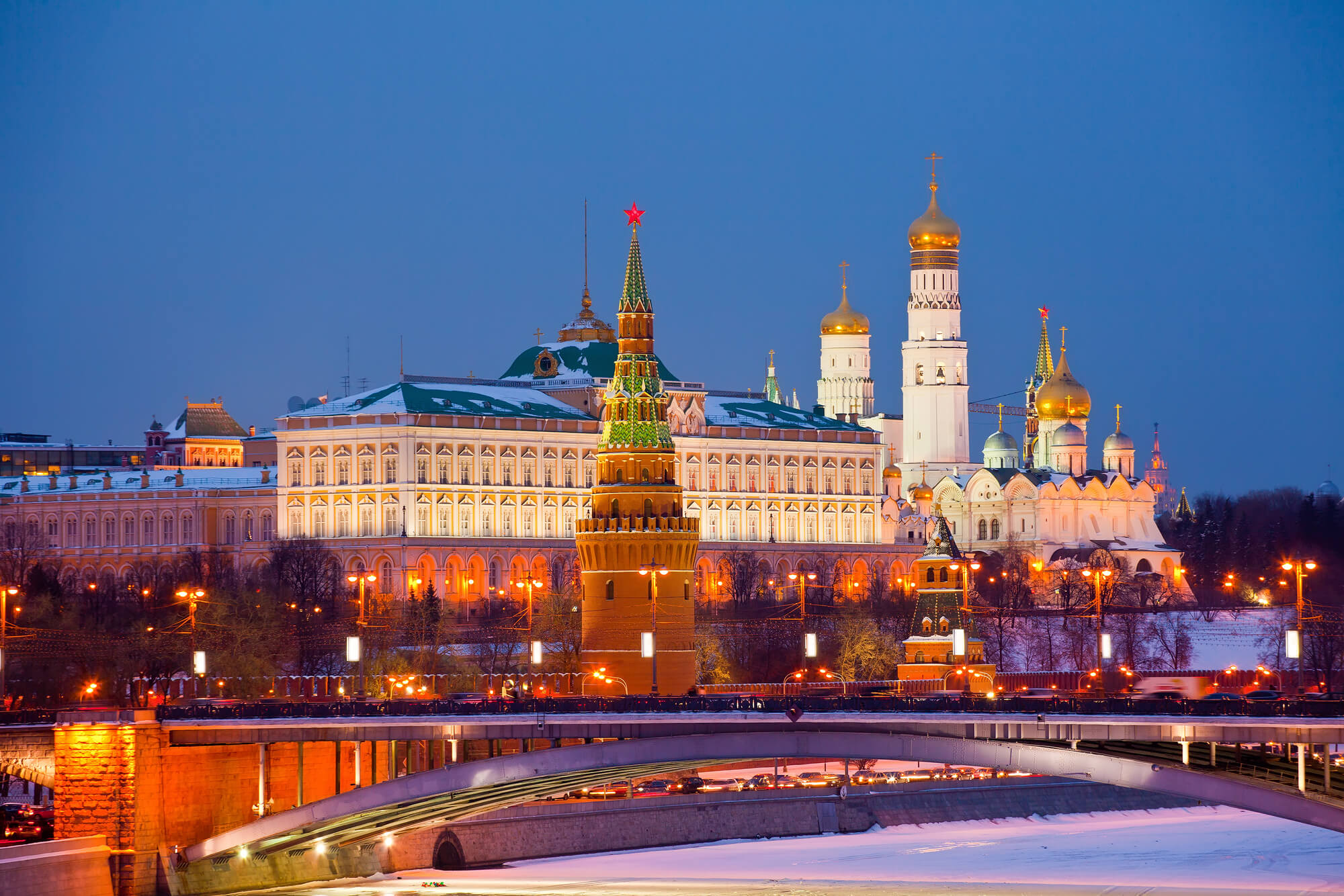 business culture in russia Expertise in labour mobility provides a guide to doing business in moscow, including an overview of russian business culture | what you need to know about working in russia, from job.