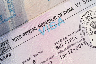 Renunciation of Indian Citizenship | Surrender of Indian ...