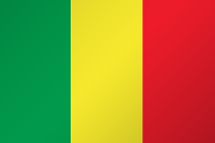 Expedited Mali Visa
